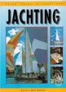 Jachting. Veľká kniha o jachtingu (1998)