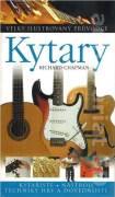 Kytary. Velký ilustrovaný průvodce (2006)
