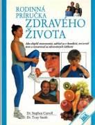 Rodinná príručka zdravého života