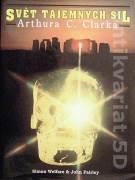 Svět tajemných síl Arthura C. Clarka
