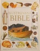 kolektív - Ilustrovaná bible