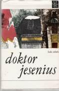 Doktor Jesenius / hk /