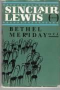 Bethel Merridayová