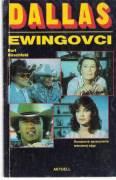Dallas Ewingovci