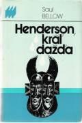 Henderson kráľ dažďa