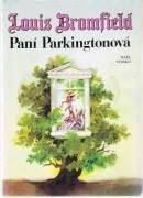 Paní Parkingtonová / česky /