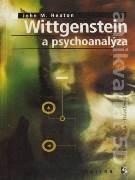 Wittgenstein a psychoanalýza