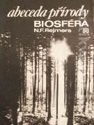 Abeceda přírody - Biosféra