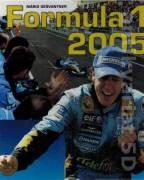 Formula 1. 2005