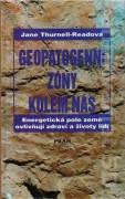 Geopatogenní zóny kolem nás