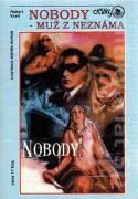 Nobody - Muž z neznáma (1992)