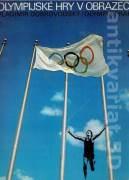 Olympijské hry v obrazech