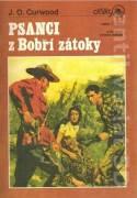 Psanci z Bobří zátoky (1991)