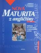 Nová maturita z angličtiny ( Príprava na maturitu z anglického jazyka )