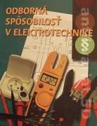 Odborná spôsobilosť v elektrotechnike