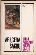 Abeceda šachu