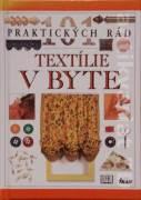101 praktických rád - Textílie v byte