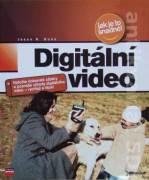 Digitální video