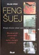Feng šuej ( Dizajn života očami starovekého učenia )