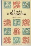 U nás v Sichemu
