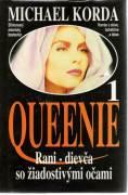 Queenie 1, 2, 3
