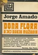 Dona Flora a jej dvaja mužovia