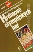 Hrdinové olympijských her