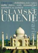Islamské umenie (Pallas)
