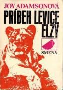 Príbeh levice Elzy