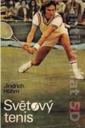 Světový tenis (1975)