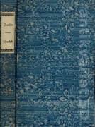 Úpadek - Gualdo Luigi (1896)