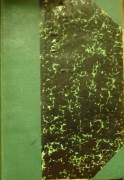 Olgiati Francesco - Mečiar Kamil - Pošta kocúra (1938)