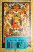 Conze Edward - Stručné dejiny budhizmu