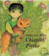 Chlapček Pierko