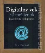 Digitálny vek (2013)