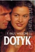 Dotyk (1998)