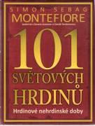 101 světových hrdinu / vf /