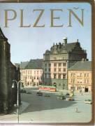 Plzeň / vf /