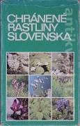 Chránené rastliny Slovenska