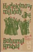 Harlekýnovy milióny (1981)