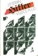 Hitler - Vůdce a lid