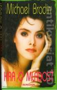 Hra o mladosť / 1999 /