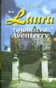 Laura a tajomstvo Aventerry