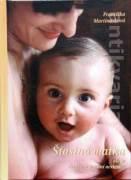 Šťastná matka alebo Čo ešte o dojčení nevieme ?