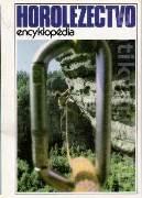 Horolezectvo - encyklopédia