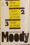 Moody Raymond A. - Život po životě, Úvahy o životě po životě, Světlo po životě