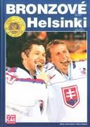 Bronzové Helsinky