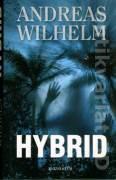 Hybrid - Andreas Wilhelm / 2013 /