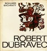 Róbert Dúbravec