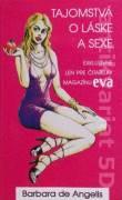Tajomstvá o láske a sexe
